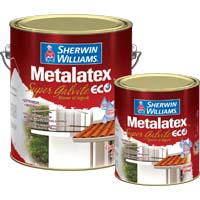 Metalatex Eco Super Galvite